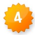 Web 2.0 Badge by web20badges.com