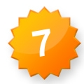 Web 2.0 Badge by web20badges.com