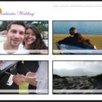 Wedding Photos and More at SoulmatesWedding.com
