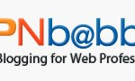 SPNbabble for Web Professionals – No Twitter, All Babble