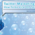 Get More from Twitter – Twitter Marketing eBook Review