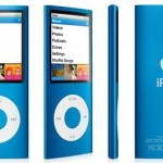 new-ipod-nano-blue-16gb