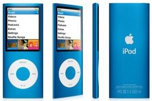 new-ipod-nano-blue-16gb