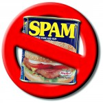 Akismet, Spam Filters and Comment Moderation