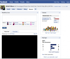 facebook-boxes-tab
