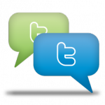 Twitter Direct Messages – Best (and Worst) Practices