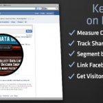 Social Media Analytics: Measuring the Web's Newest Marketing Frontier