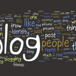 Top 10 Things That Can Hurt Your Blog