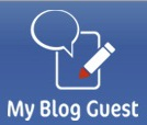 Increase Traffic and Authority by Listing Your Blog