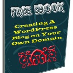 WordPress_blog_freebook