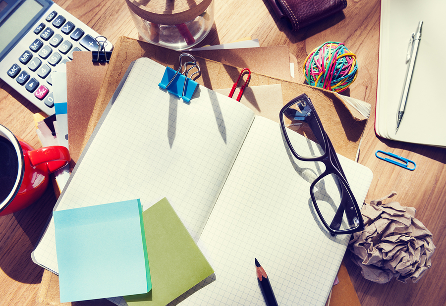 Recommended Blogging and Business Resources