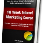 Learn More About Internet Marketing – Free Course