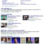 matt-cutts-google-results