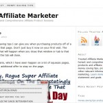 trusted-affiliate-marketer