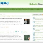 serpd-com-seo-social-voting-community