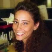 Amy Parmenter of ParmFarm