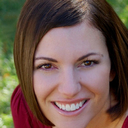 Amy Porterfield of Social Media Strategy