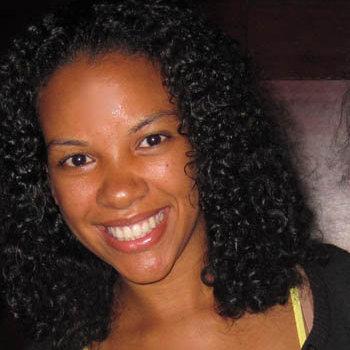 Arie Rich of KMP Blog