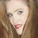 Becky Holland of Social Media Marketing