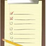 15 List Post Ideas When You Get Writer's Block