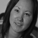 Cindy Kim of The Marketing Journalist