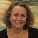 Cindy King of International Business Blog