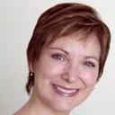 Cindy Ratzlaff of Brand You