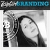 Cori Padgett of Big Girl Branding