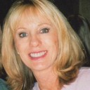 Debbie Petras of Heart Choices