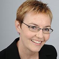 Denise Wakeman of Build a Better Blog