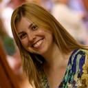 Erica Douglass of Erica Biz