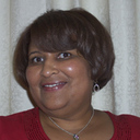 Ileane Smith of Basic Blog Tips
