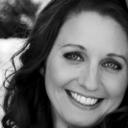 Joanna Penn of The Creative Penn