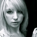 Julia Roy of A Digital Girl