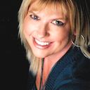 Kristi Colvin of Fresh ID