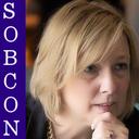 Liz Strauss of Successful Blog