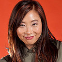 Lorna Li of Green Marketing TV