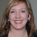 Lynn Terry of ClickNewz
