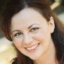 Mary O'Brien of PPC Strategies