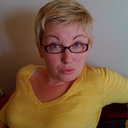 Naomi Dunford of Itty Biz