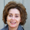 Pam Dyer of Pamorama
