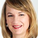 Pamela Wilson of Big Brand Systems