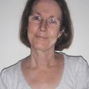 Patricia Millman of Lavender Uses