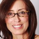 Shelly Kramer of V3 Integrated Marketing
