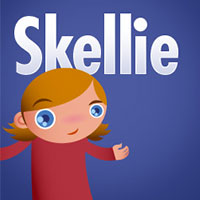 Skellie of Skellie Wag