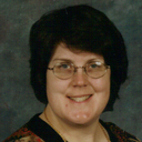 Stephanie Suesan Smith of Information Central