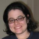 Tamar Weinberg of Techipedia