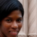Tia Peterson of Biz Chick Blogs