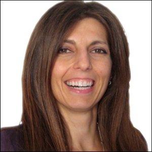 Valeria Maltoni of Conversation Agent