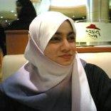 Zeenat Merchant Syal of Positive Provocations